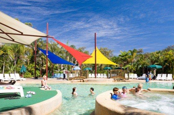 Ocean Beach Holiday Park Thumb nail e1320338780932