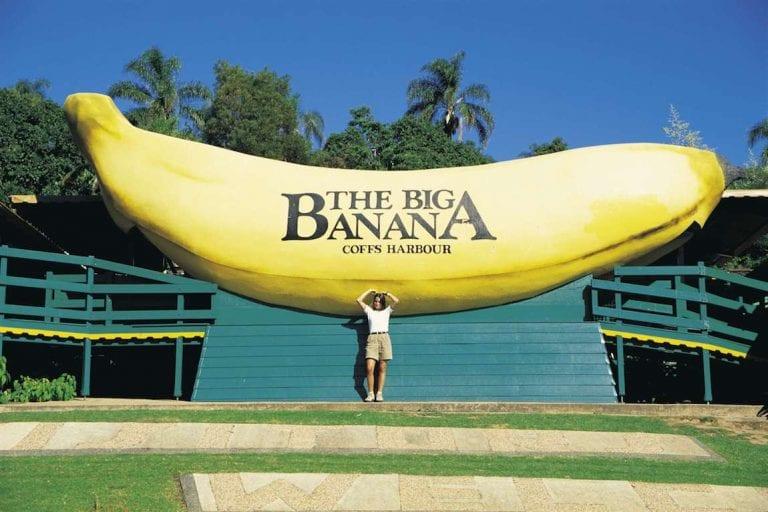 Big Banana Coffs Harbour credit Hamilton Lund Destination NSW 2400 1600 60 int