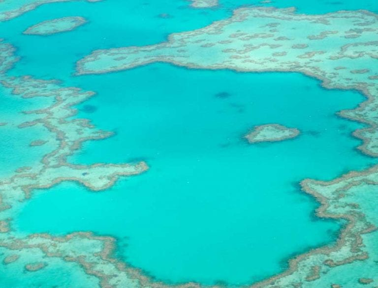 Whitsundays heart reef 0057 crop
