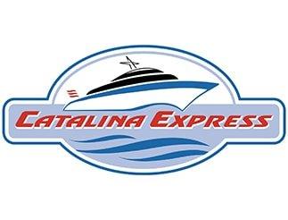 Logo Thumbnails
