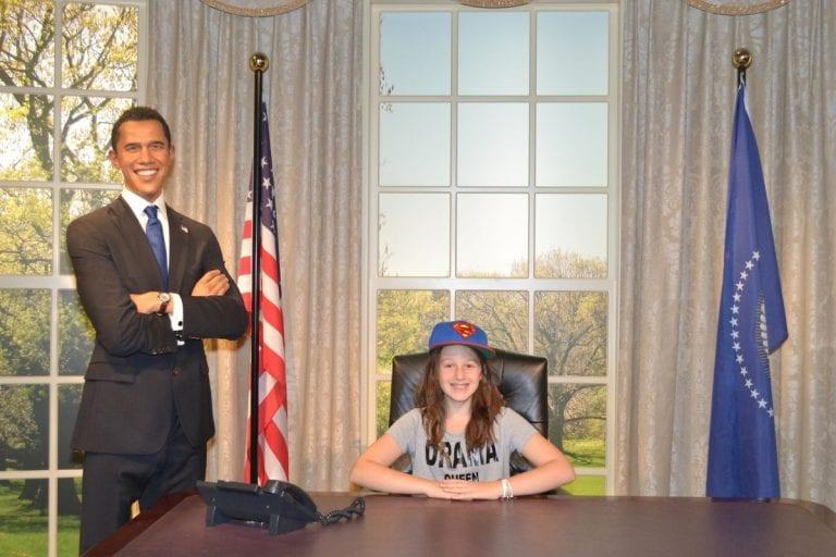 large SYD MT Obama