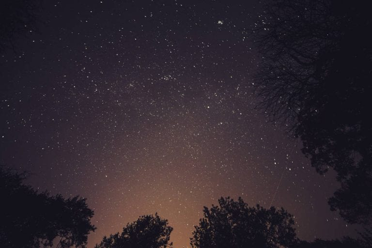 starry starry night top 3 stargazing spots in outback nsw