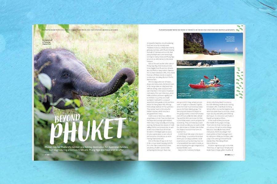 OAWK phuket advertorial