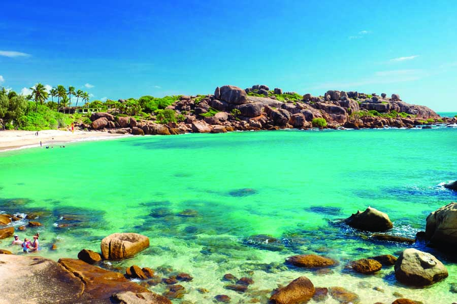 bowen. image mark fitz tourism and events queensland