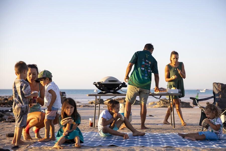 tourism australia covid safe travel portal1