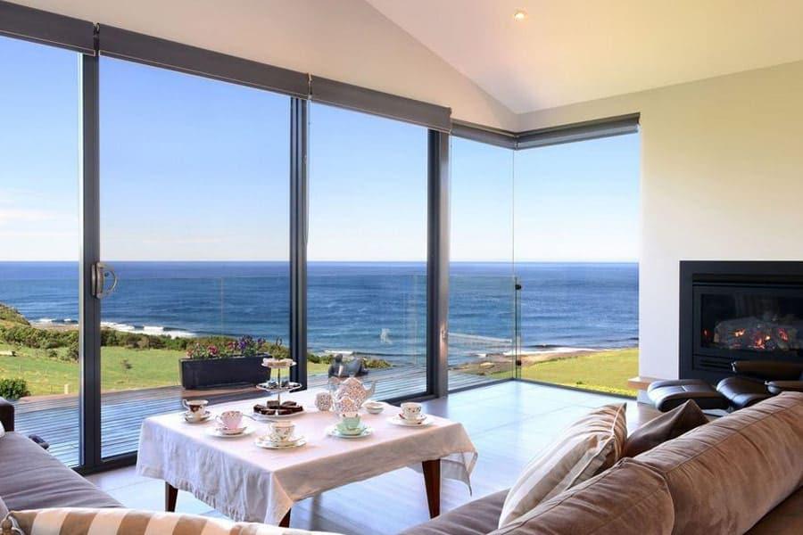 stayz top 10 holiday homes elanora gerroa