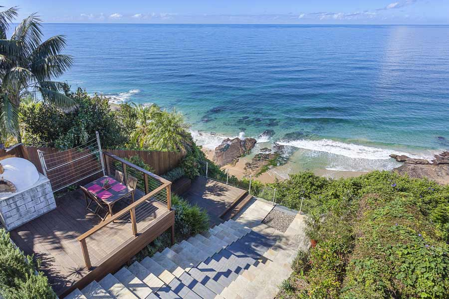 stayz top 10 holiday homes1
