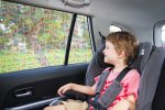 feature toddler tints window shades