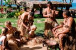 fiji enriching good family values image tourism fiji