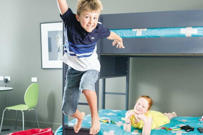 feature kids love east hotel in canberra