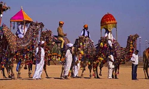 Desert Festival Jaisalmer 1 jpeg TN