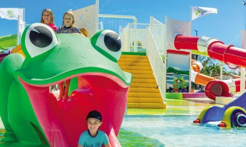 FEATURE Big4WaterPark 5912