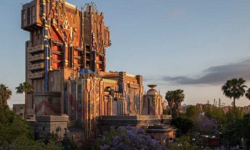 Guardians of the Galaxy–Mission BREAKOUT 05 15 2017 DCA 042