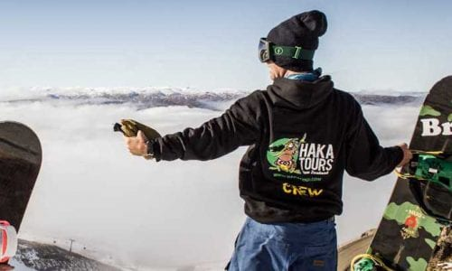Haka Tours Snow Tour Full Res 7856 crop