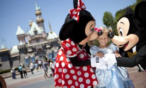 Mickey and Minnie Guest1