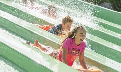 Surf Hill @ Jamberoo Action Park CREDIT Jamberoo Action Park