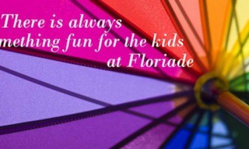 fun for kids1 560