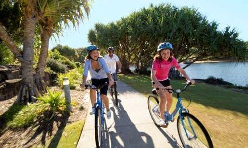 sunshinecoast bikes